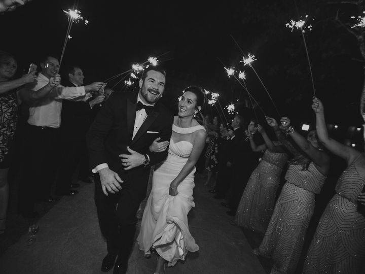 Tmx 1473043040924 Wedding Wire Resize 6 7 Eatonville, WA wedding photography