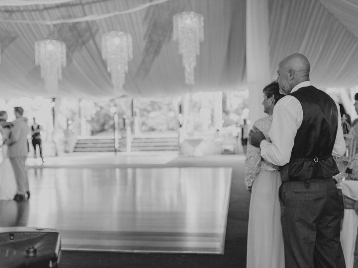 Tmx 1473043084559 Wedding Wire Resize 8 Eatonville, WA wedding photography