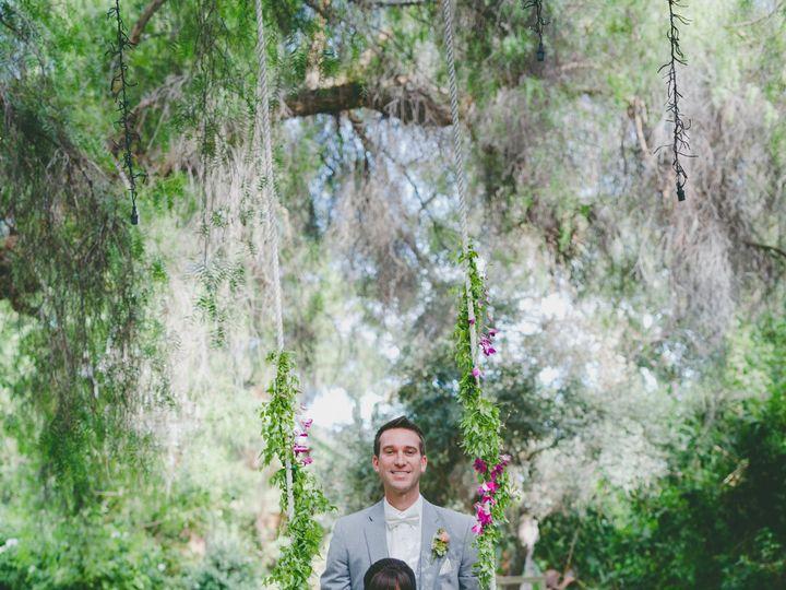 Tmx 1473043097122 Wedding Wire Resize 9 Eatonville, WA wedding photography