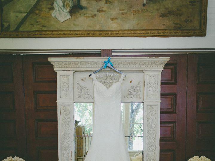 Tmx 1473043446265 Wedding Wire Resize 11 Eatonville, WA wedding photography