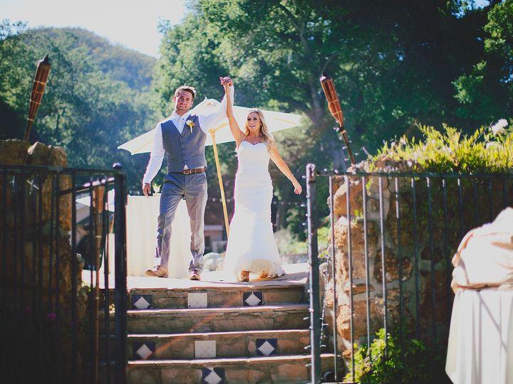 Tmx 1473043708599 Wedding Wire Resize 14 Eatonville, WA wedding photography
