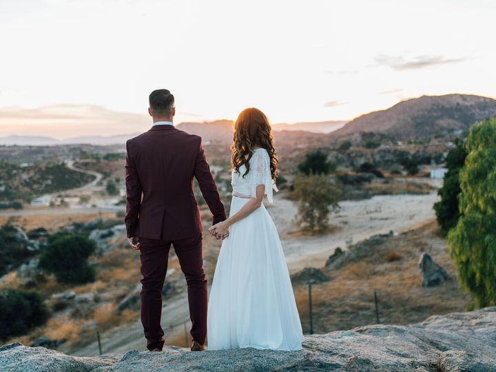 Tmx 1516213941 6cb1339cd8198579 1516213937 395f576af05a6bf3 1516213921313 1 Toni And Steven Fi Eatonville, WA wedding photography
