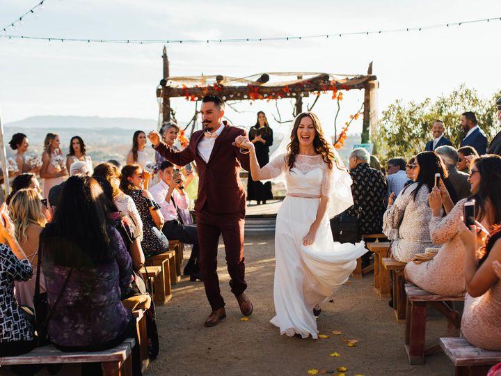 Tmx 1516213975 360fa4c2c3d2b522 1516213972 75ad15322e9b8792 1516213958839 2 Toni And Steven Fi Eatonville, WA wedding photography