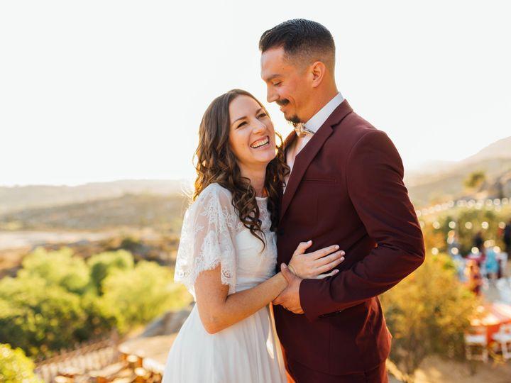 Tmx 1516214208 B33e11afea2e7bca 1516214205 Bee5c85df5e355b4 1516214170842 4 Hope Ranch Wedding Eatonville, WA wedding photography
