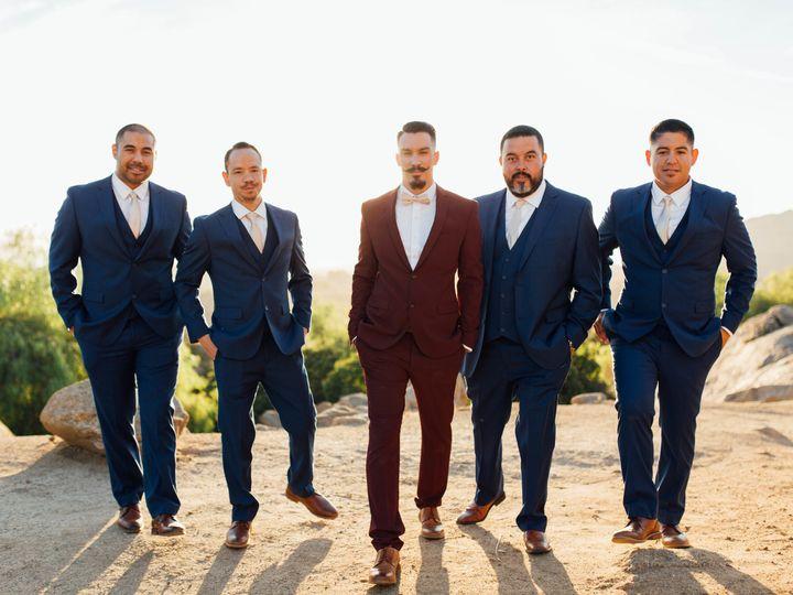 Tmx 1516214209 979f5de2e59156ff 1516214205 713690d2a68fb56a 1516214170843 5 Hope Ranch Wedding Eatonville, WA wedding photography