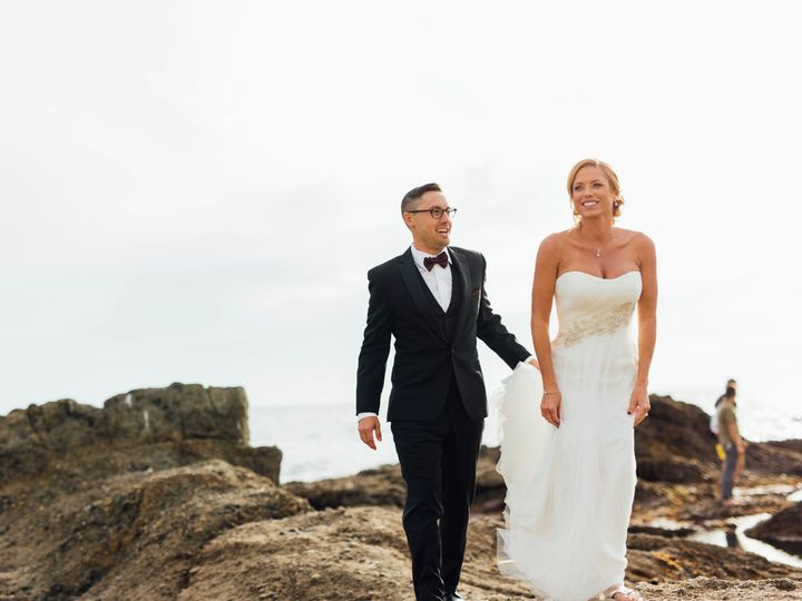 Tmx 1516214247 F911deed2e7c5c29 1516214244 68a83020be60122d 1516214227879 7 Kara And Eric Fina Eatonville, WA wedding photography