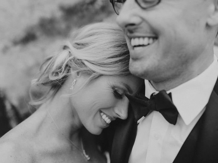 Tmx 1516214431 B2c94d416d452982 1516214428 A60977db8b6754f6 1516214392283 9 Kara And Eric Fina Eatonville, WA wedding photography