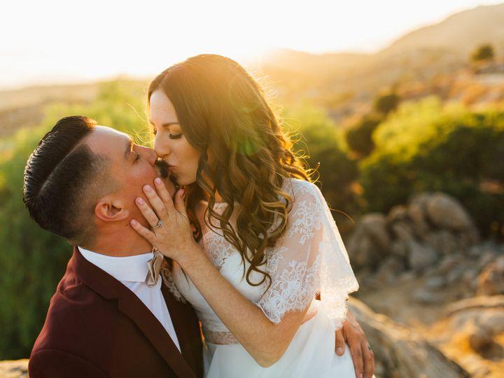 Tmx 1516214781 97eb3a10f0c39e5b 1516214776 E043bbb8ae27d04c 1516214744655 17 Toni And Steven F Eatonville, WA wedding photography