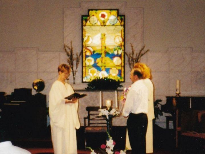 Tmx 1488334249816 Img201702280002 San Jacinto, California wedding officiant
