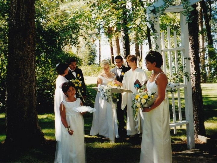 Tmx 1488334281488 Img201702280004 San Jacinto, California wedding officiant