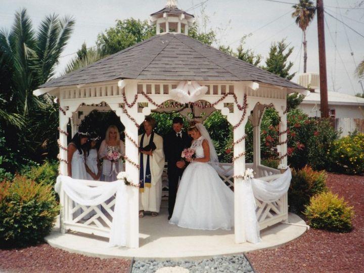 Tmx 1488334281565 Img201702280005 San Jacinto, California wedding officiant