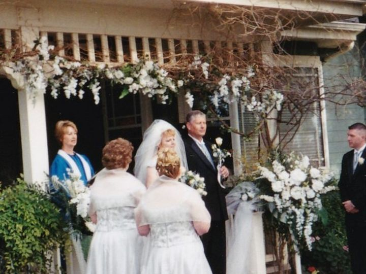 Tmx 1488334288488 Img201702280006 San Jacinto, California wedding officiant