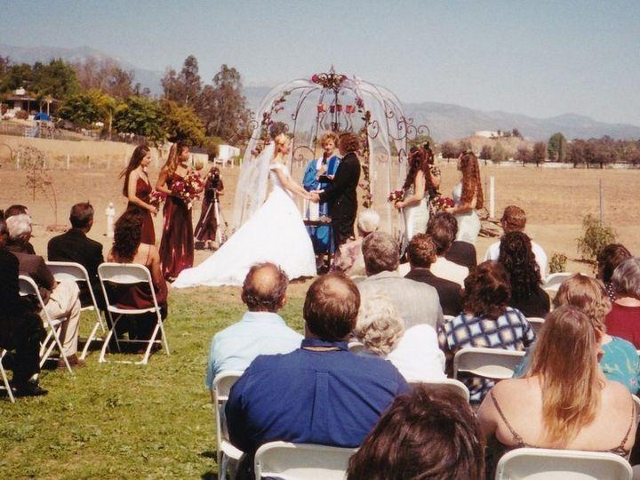 Tmx 1488334293735 Img201702280007 San Jacinto, California wedding officiant