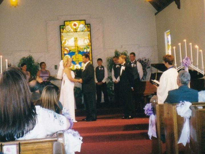 Tmx 1488334311734 Img201702280009 San Jacinto, California wedding officiant