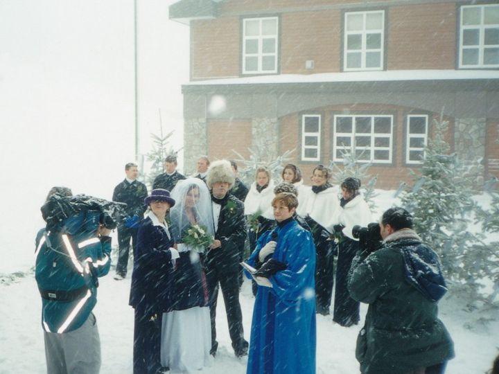 Tmx 1488389357741 Img201703010001 San Jacinto, California wedding officiant