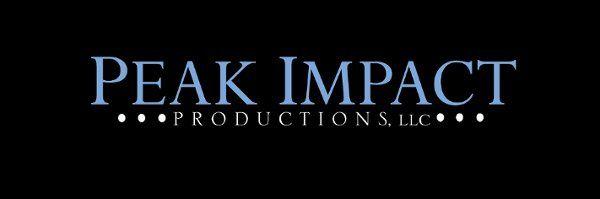 Peak Impact Productions, LLC