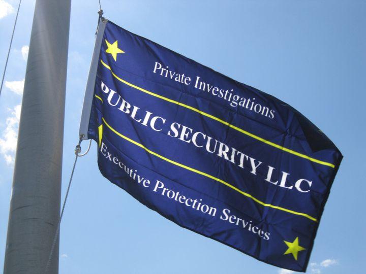 public security llc flag may 12 2013 030