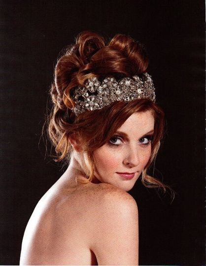 KC Weddings Fall/winter 2011