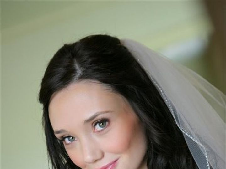 Tmx 1309874465368 Kelsey1 Mission wedding beauty