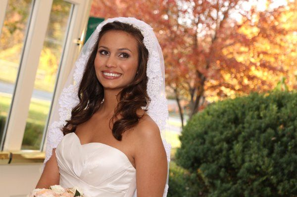 Tmx 1335278108193 277 Mission wedding beauty