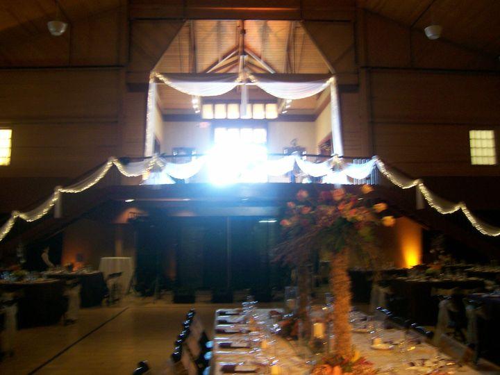 fall weddings 004