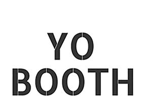 Yo Booth - Photo Booth Rental