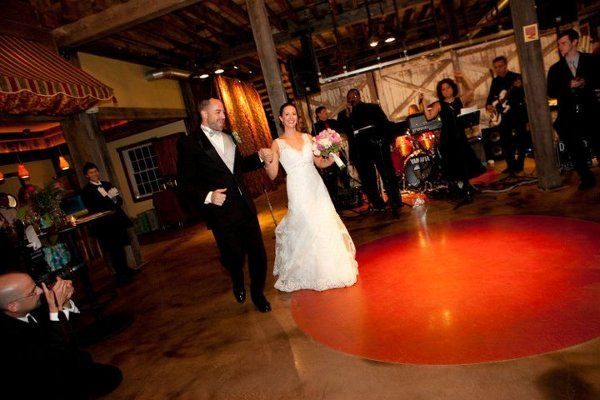 Tmx 1307709627842 1804971854838014761471075778826000735326882853058n Englishtown wedding band