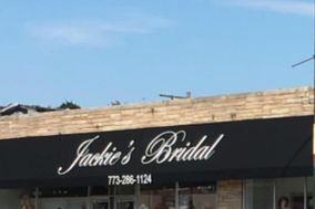 Jackie's Bridal