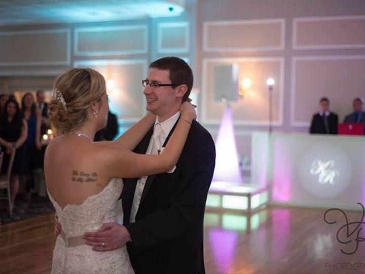 Tmx 1468324608279 Image Middletown wedding dj