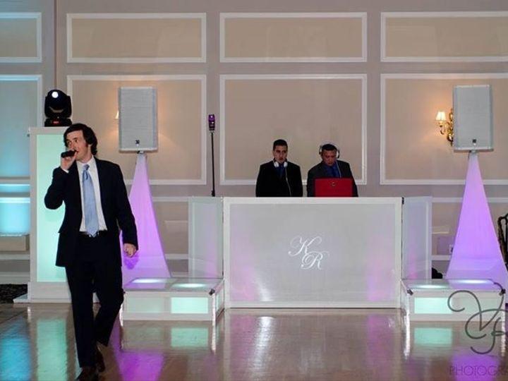 Tmx 1468324608449 Image Middletown wedding dj