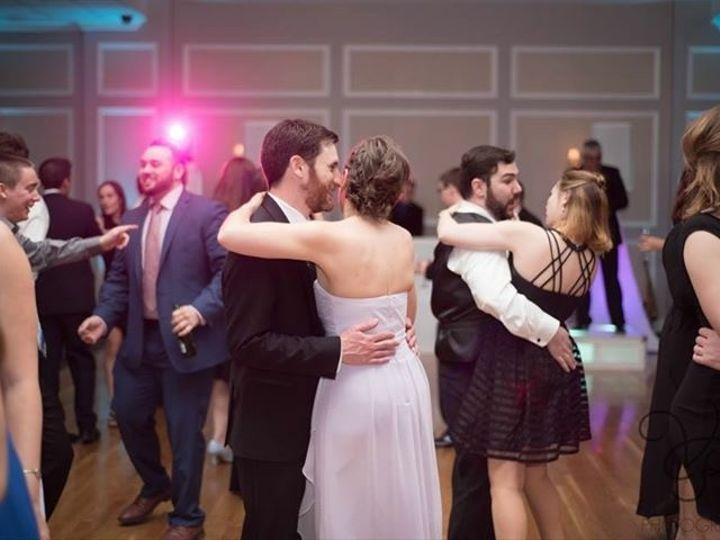 Tmx 1468324624786 Image Middletown wedding dj