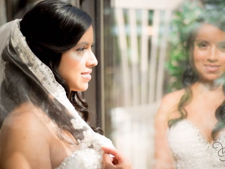 Tmx 1468324653993 Image Middletown wedding dj