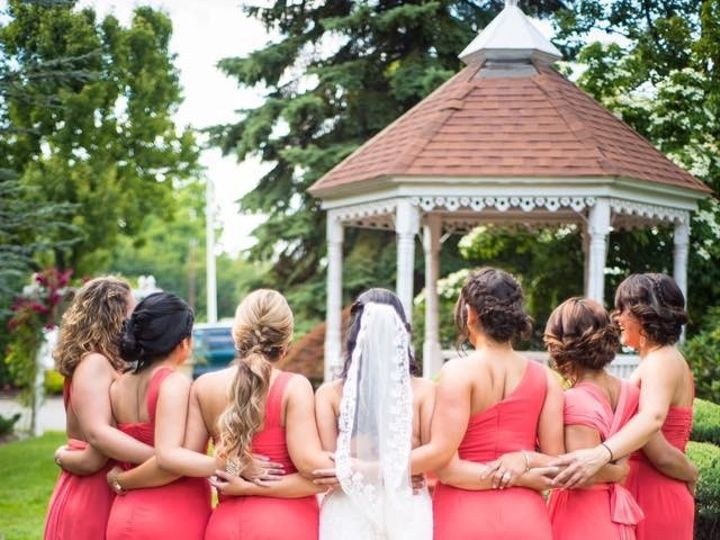 Tmx 1468324664676 Image Middletown wedding dj