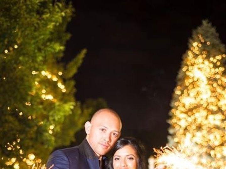 Tmx 1468324690871 Image Middletown wedding dj