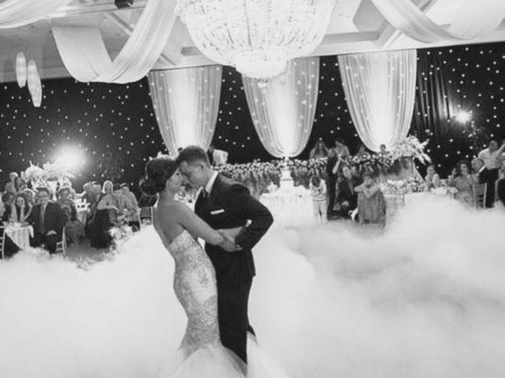Tmx 1517263519 03d41938e07e9342 1517263518 Caebba95cdd23238 1517263516673 5 First Dance B W Middletown wedding dj