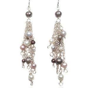 Tmx 1245868251890 Approved Atlanta wedding jewelry