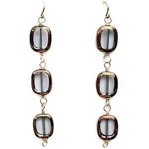 Tmx 1245868252187 Bronzed Atlanta wedding jewelry