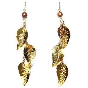 Tmx 1245868252562 Element Atlanta wedding jewelry
