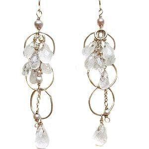Tmx 1245868252875 Fabulous Atlanta wedding jewelry