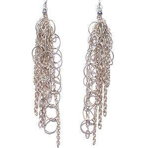 Tmx 1245868252921 Chained. Atlanta wedding jewelry