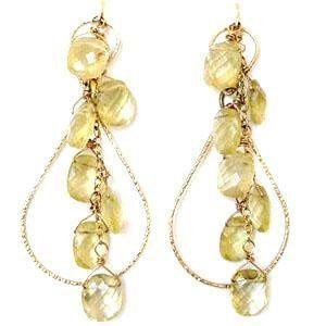 Tmx 1245868253375 Delicious Atlanta wedding jewelry