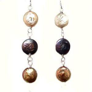 Tmx 1245868254937 Hypnotic Atlanta wedding jewelry