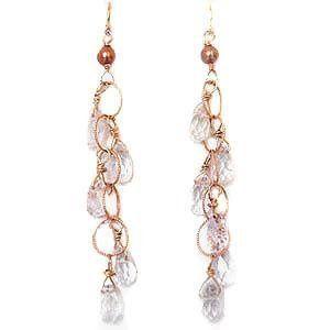 Tmx 1245868255687 Notoroius Atlanta wedding jewelry