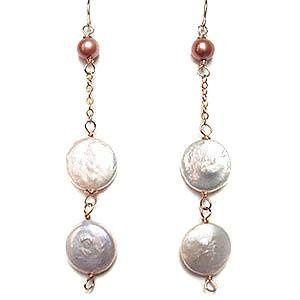 Tmx 1245868256031 Prissy Atlanta wedding jewelry