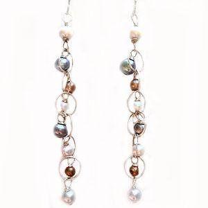Tmx 1245868256515 Romantic Atlanta wedding jewelry