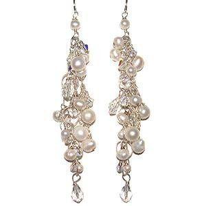 Tmx 1245868256906 Sophisticated Atlanta wedding jewelry