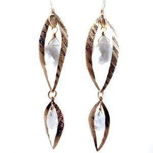 Tmx 1245868257843 Twist Atlanta wedding jewelry
