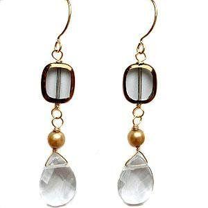 Tmx 1245870121187 Virgo Atlanta wedding jewelry