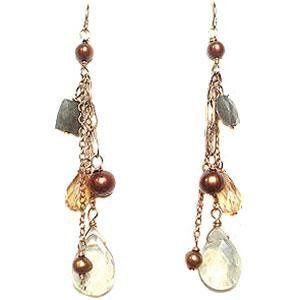 Tmx 1245870121218 Rapture Atlanta wedding jewelry