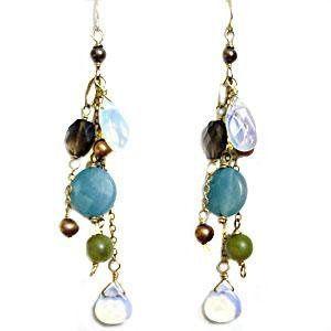 Tmx 1245870121625 Flirt Atlanta wedding jewelry